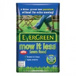evergreen-mow-it-less