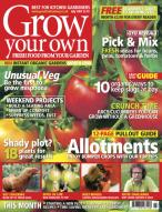grow-your-own