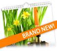 gardener-personalised-calendar