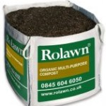 Rolawn direct offer