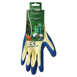 Gloves - Ideal for gardening