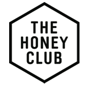 The honey club